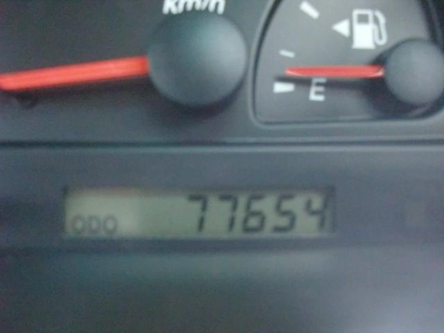 トヨタ カムリ 2.4Gリミテッドエディションナビパッケージ