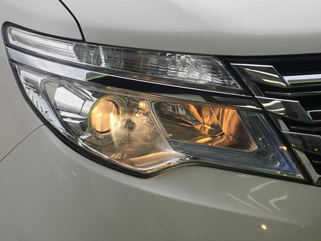 ヘッドライトレンズはとても綺麗な状態です!HIDやLEDの取付も承ります。まずはお気軽にお問い合わせ下さい^^