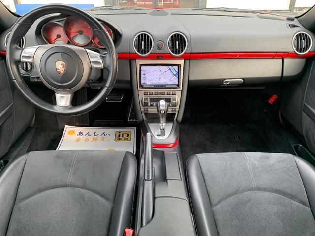 「ポルシェ」「ポルシェ ケイマン」「クーペ」「千葉県」の中古車12