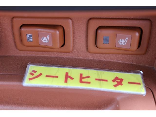 マツダ ロードスター VS RHT 1オーナーメーカーHDDナビ本革シートヒーター