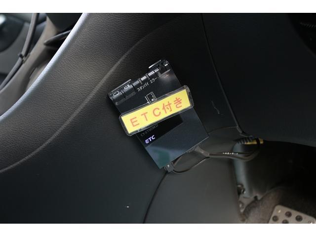 ホンダ アコード ユーロR ワンオーナー最終モデルレカロシート6速MTキセノン