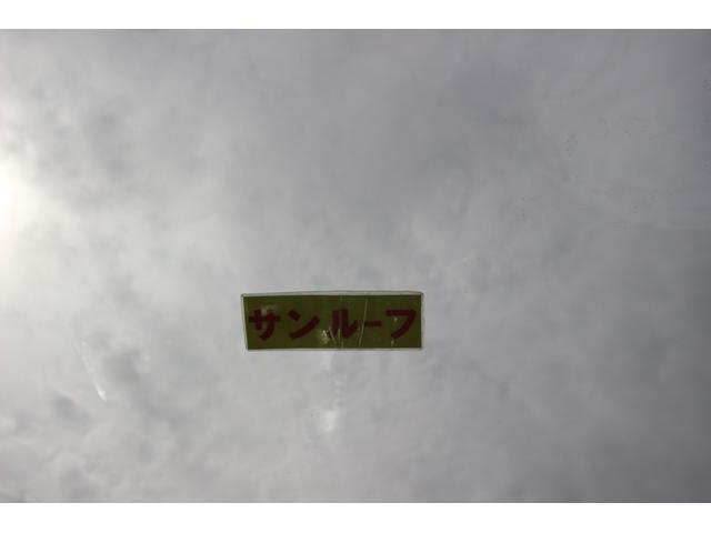 ロング ZR-S サンルーフ社外ナビ地デジ4WD純正16AW(2枚目)