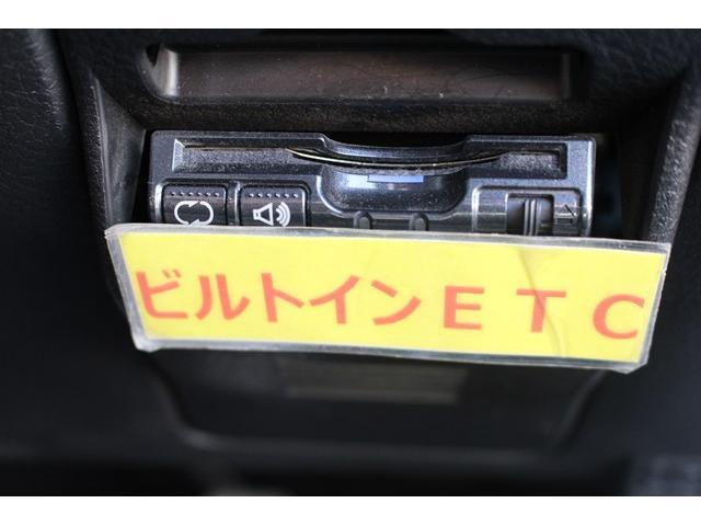 WRX STi スペックC 純正ナビバックカメラ地デジ6MT(5枚目)