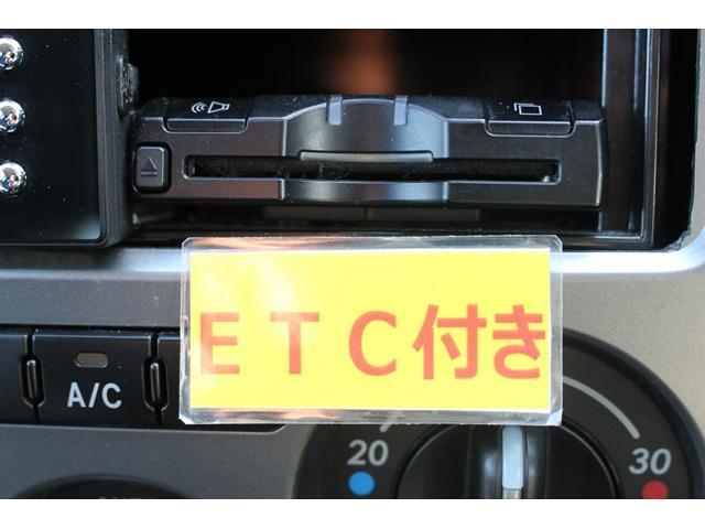 カーボンボンネット.STIブースト計.HKSエアクリ.フジツボマフラー.6速MT.ETC.社外17AW.HIDヘッドライト