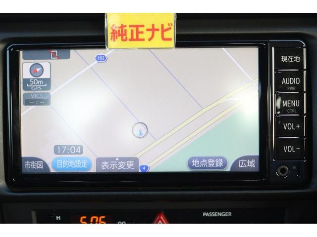 G 1オーナー純正ナビLEDヘッドライト6MT地デジETC(2枚目)