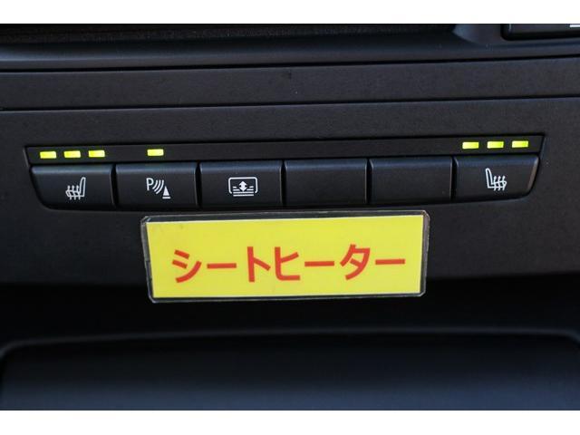 M3セダン 純正ナビ6MT本革シートシートヒーターキセノン(3枚目)