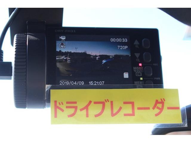 M3セダン 純正ナビ6MT本革シートシートヒーターキセノン(6枚目)