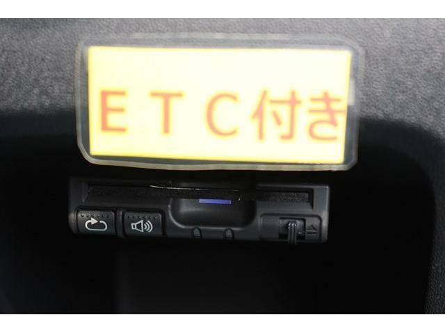 GTi1オーナー6MT半革ETC純17AWMP接続可キーレス(3枚目)