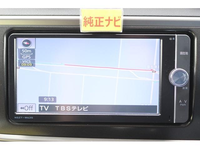RS 純正ナビ6MTBカメラ地デジETCキセノンMP接続可(3枚目)
