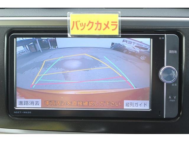 RS 純正ナビ6MTBカメラ地デジETCキセノンMP接続可(5枚目)