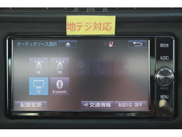GTリミテッド 純正ナビ6MT社外マフラー地デジハーフレザー(4枚目)