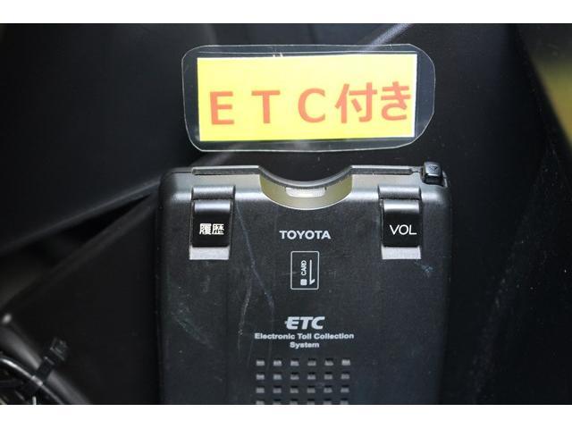 GTリミテッド 純正ナビ6MT社外マフラー地デジハーフレザー(5枚目)