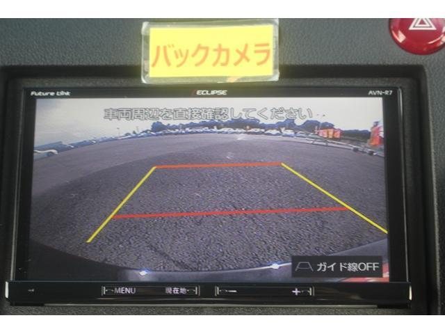 「ホンダ」「CR-Z」「クーペ」「埼玉県」の中古車4