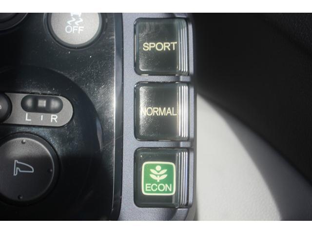 「ホンダ」「CR-Z」「クーペ」「埼玉県」の中古車33