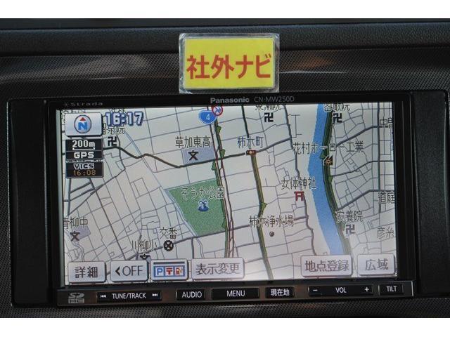 「ダッジ」「ダッジ チャレンジャー」「クーペ」「埼玉県」の中古車31