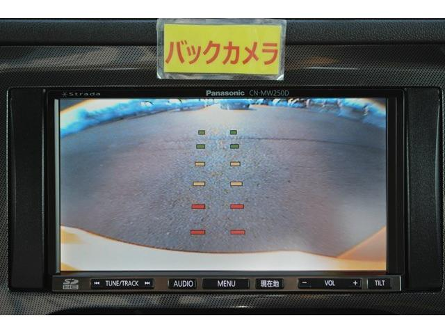 「ダッジ」「ダッジ チャレンジャー」「クーペ」「埼玉県」の中古車36