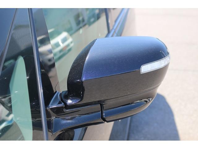 ホンダ エリシオンプレステージ S HDDナビスペシャル 両側電動ドアBカメラ社外19AW