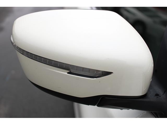 日産 エクストレイル 20X エマブレPKG4WD純正ナビBカメラETC