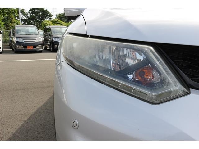 20XエマブレPKG メーカーナビ地デジ全方位シートヒーター(11枚目)