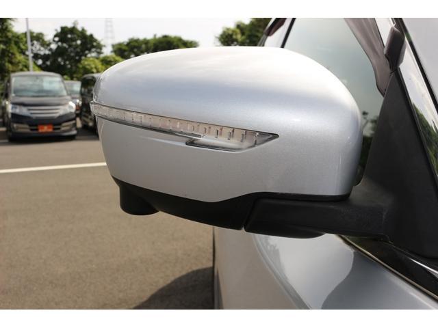 20XエマブレPKG メーカーナビ地デジ全方位シートヒーター(13枚目)