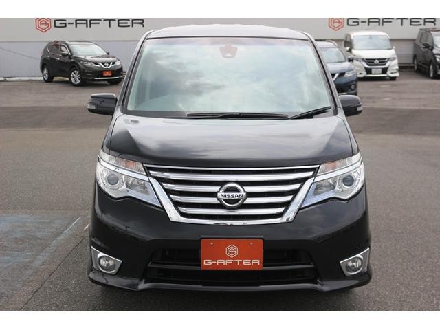 直販価格を実現!トヨタ・日産・ホンダ・三菱・マツダ・ダイハツ・スズキ・ハイブリッド・ミニバン・セダン・ステーションワゴン・RV・1BOX・SUV・クロカン・クーペ・オープン・コンパクト・軽などの取扱。