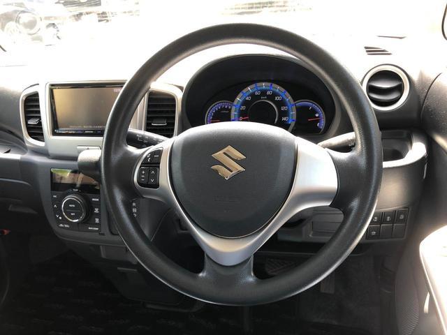 「スズキ」「スペーシア」「コンパクトカー」「千葉県」の中古車25