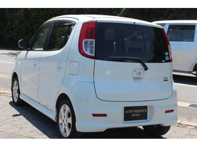 「スズキ」「MRワゴン」「コンパクトカー」「千葉県」の中古車27