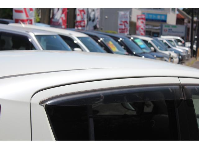 「スズキ」「MRワゴン」「コンパクトカー」「千葉県」の中古車28