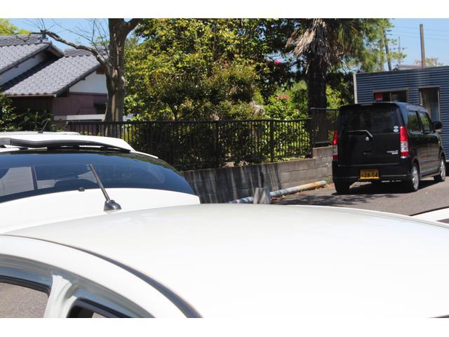 「スズキ」「MRワゴン」「コンパクトカー」「千葉県」の中古車32