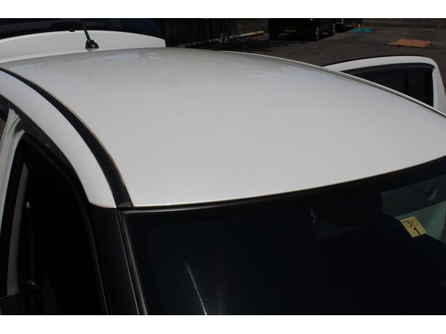 「スズキ」「MRワゴン」「コンパクトカー」「千葉県」の中古車43
