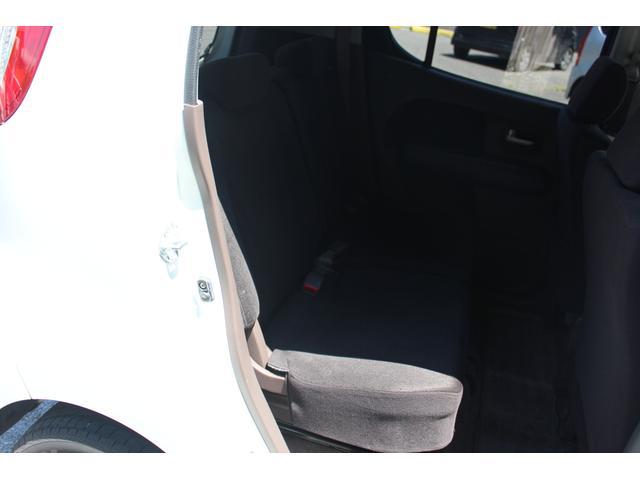 「スズキ」「MRワゴン」「コンパクトカー」「千葉県」の中古車46