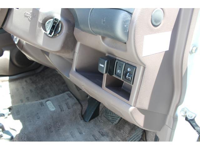 「スズキ」「MRワゴン」「コンパクトカー」「千葉県」の中古車54