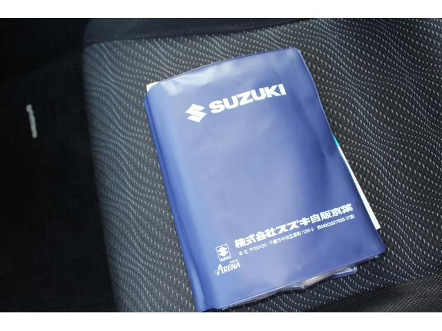 「スズキ」「ワゴンR」「コンパクトカー」「千葉県」の中古車28