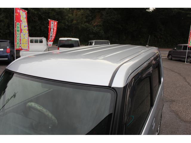 「ダイハツ」「ムーヴコンテ」「コンパクトカー」「千葉県」の中古車20