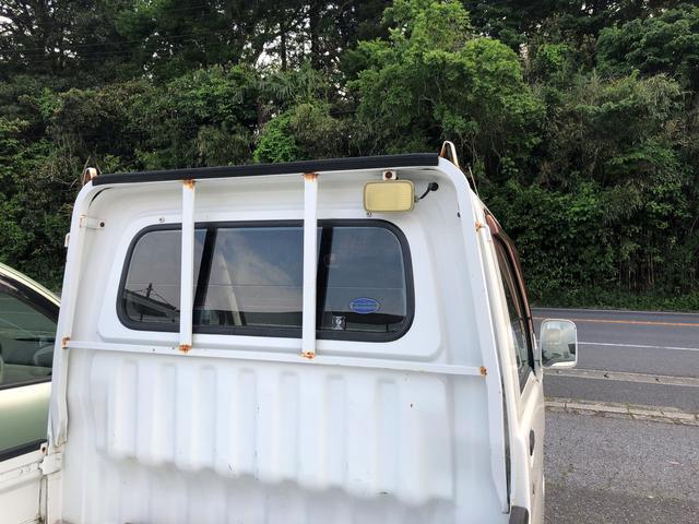 「ダイハツ」「ハイゼットトラック」「トラック」「千葉県」の中古車3