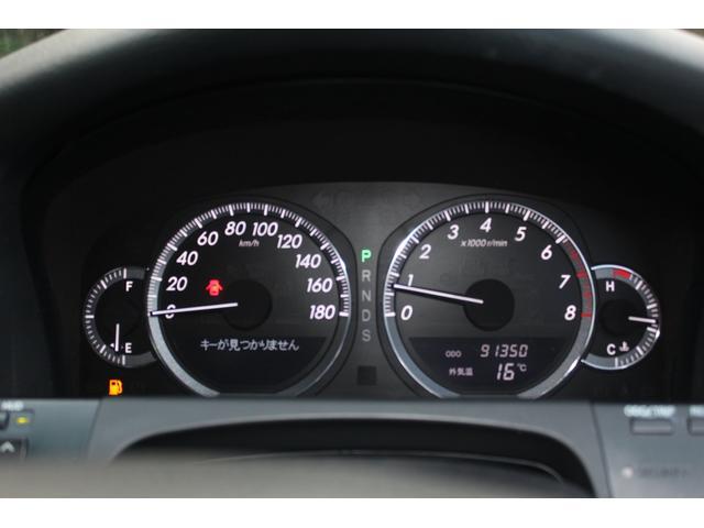 「トヨタ」「クラウンマジェスタ」「セダン」「千葉県」の中古車11