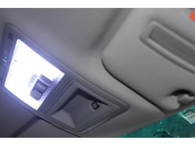 「トヨタ」「クラウンマジェスタ」「セダン」「千葉県」の中古車37