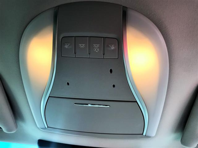370VIP・茶革エアシート・アラウンドビューモニター(22枚目)