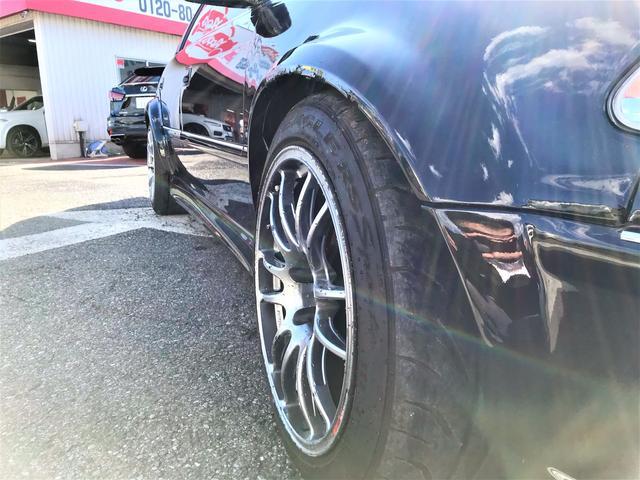 【自動車保険】初めてお車をご購入される方や、自動車保険の見直しなども対応しております!お客様に合った内容でご提案致します!