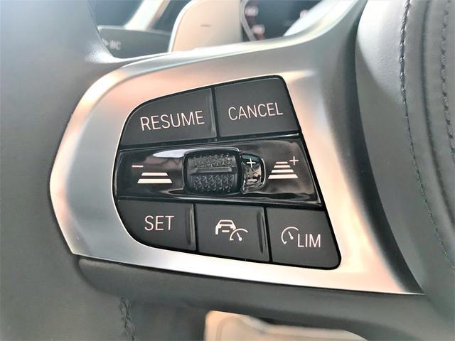 【代車】購入したいけど、今の車が車検が切れてしまう。納車が間に合わない。そんな時もご相談下さい!代車のご用意が御座いますので、ご安心下さい!※代車には限りが御座いますので、先着順になります。