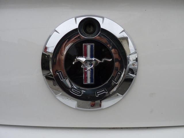 V6 コンバーチブル ゼノンエアロ ローダウン 20アルミ(18枚目)
