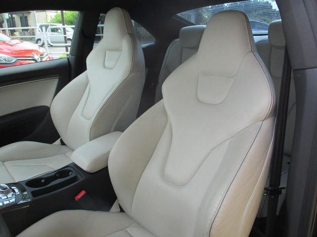 「アウディ」「アウディ RS5」「クーペ」「千葉県」の中古車15