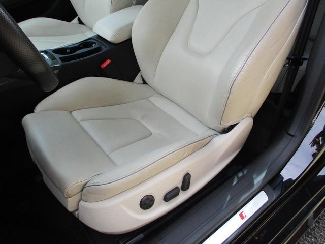 「アウディ」「アウディ RS5」「クーペ」「千葉県」の中古車16