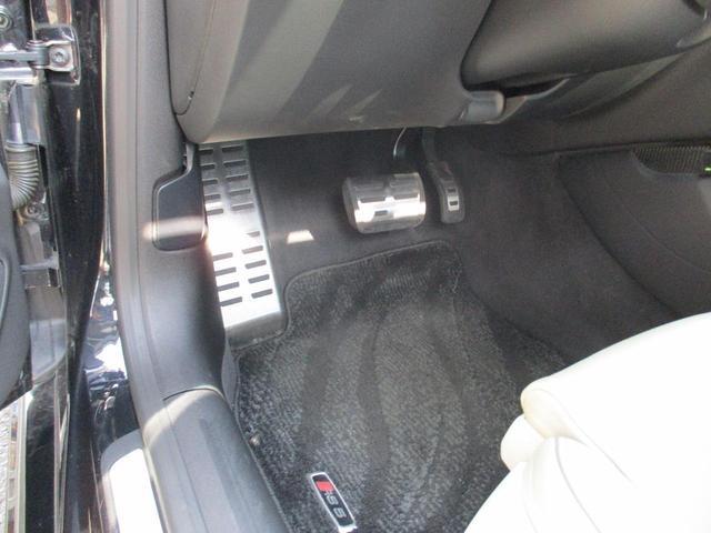 「アウディ」「アウディ RS5」「クーペ」「千葉県」の中古車18