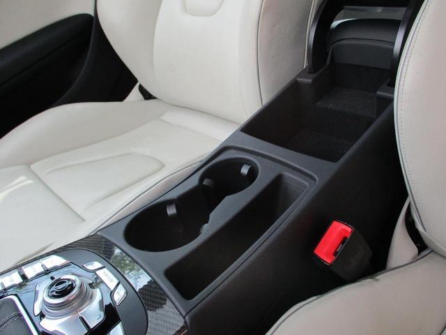 「アウディ」「アウディ RS5」「クーペ」「千葉県」の中古車28