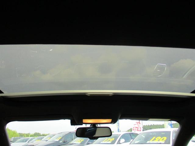 「アウディ」「アウディ RS5」「クーペ」「千葉県」の中古車32