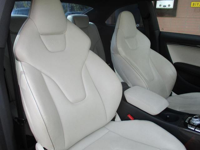 「アウディ」「アウディ RS5」「クーペ」「千葉県」の中古車36