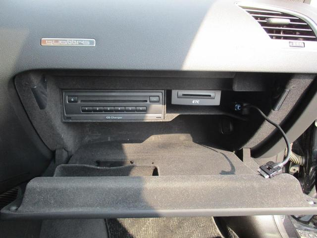 「アウディ」「アウディ RS5」「クーペ」「千葉県」の中古車39