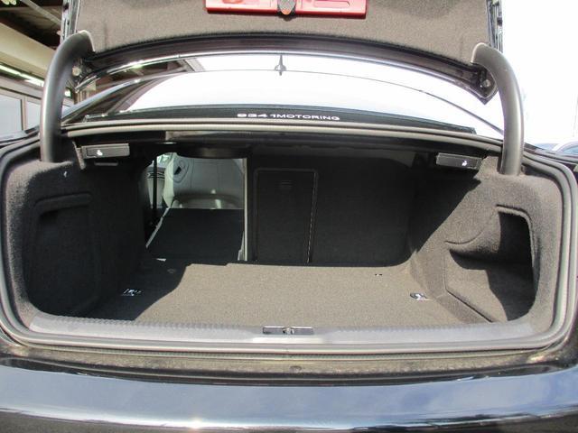 「アウディ」「アウディ RS5」「クーペ」「千葉県」の中古車50