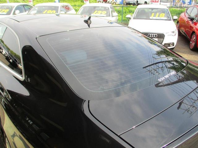 「アウディ」「アウディ RS5」「クーペ」「千葉県」の中古車63